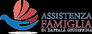 Assistenza Famiglia Torino